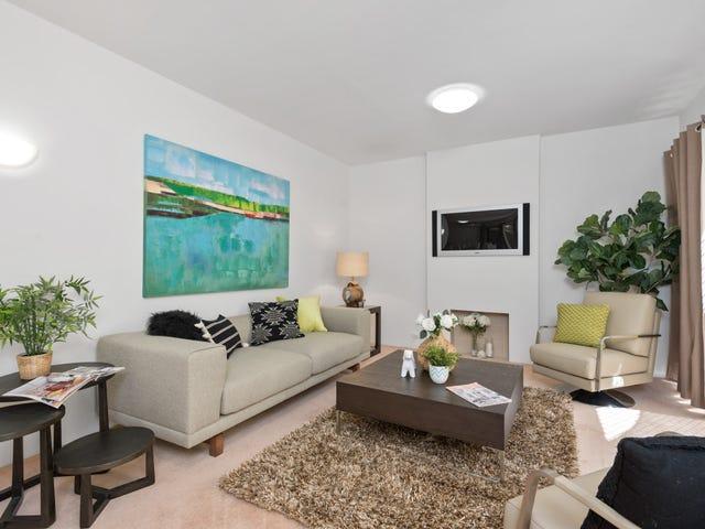 1/6 Emerald Terrace, West Perth, WA 6005