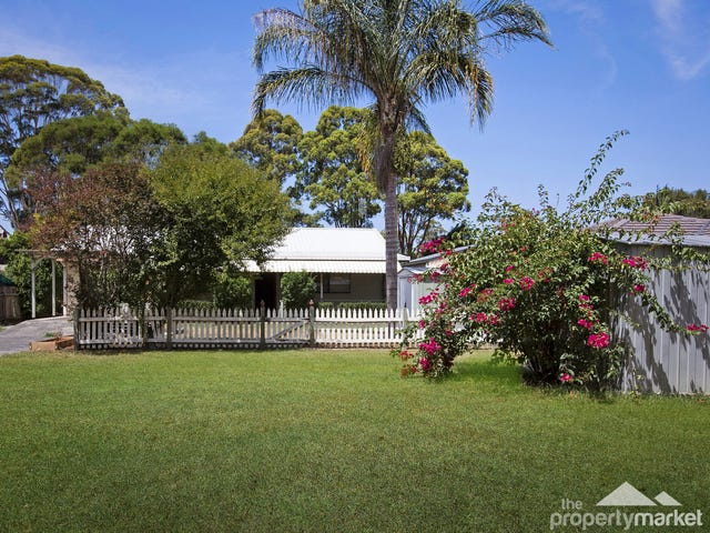 3 Canntree Road, Tuggerah, NSW 2259