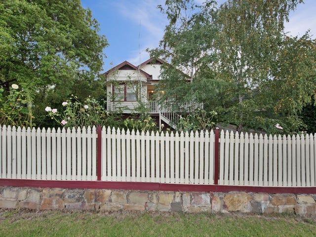 8 Church Avenue, Hepburn Springs, Vic 3461