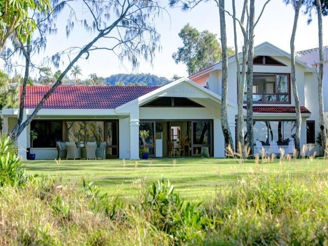17 Shell Cove Lane, Korora, NSW 2450