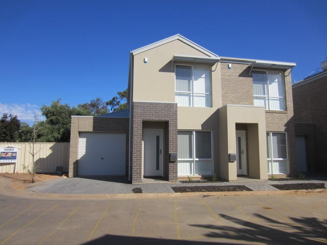1/5 Frost Place, Brompton, SA 5007