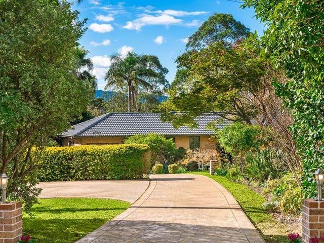 130 Kangaroo Valley Road, Berry, NSW 2535