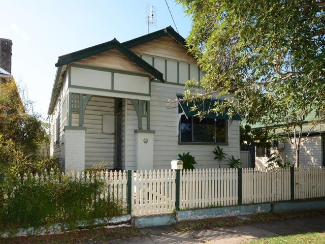 57 Havelock Street, Mayfield, NSW 2304