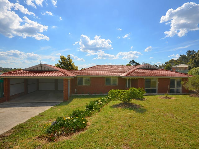 2 Bellbird Court, Mount Helen, Vic 3350