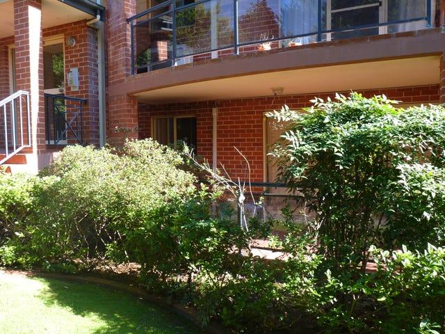 16/298 Pennant Hills Rd, Pennant Hills, NSW 2120