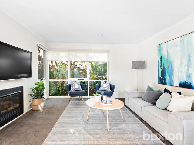 3/17 Canberra Street, Patterson Lakes, Vic 3197