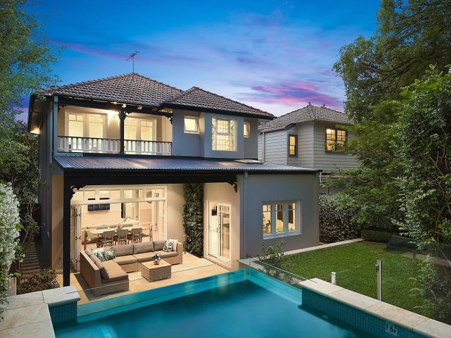 13 Benelong Road, Cremorne, NSW 2090