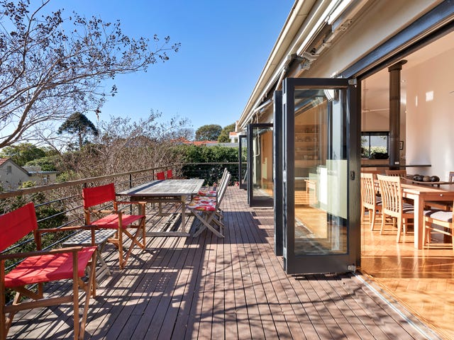 7 Alexander Avenue, Mosman, NSW 2088
