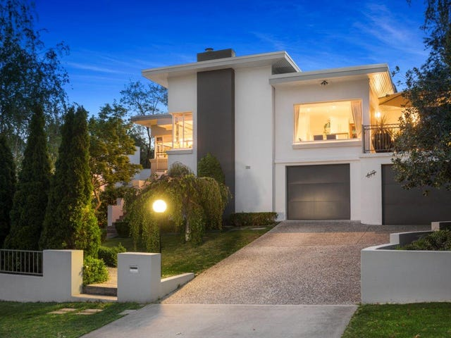 619 Lindsay Avenue, Albury, NSW 2640
