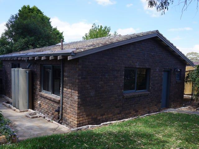 39a Wesley Street, Oatlands, NSW 2117