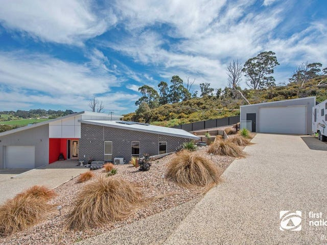 1/21 Heather Crescent, Park Grove, Tas 7320