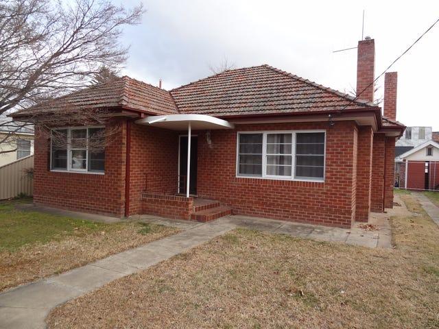 37 Seymour Street, Bathurst, NSW 2795