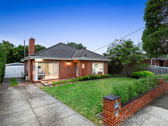 31 Atkinson Street, Bentleigh, Vic 3204
