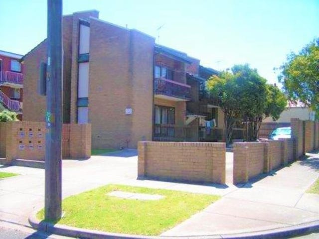 1/44 Geelong Road, Footscray, Vic 3011