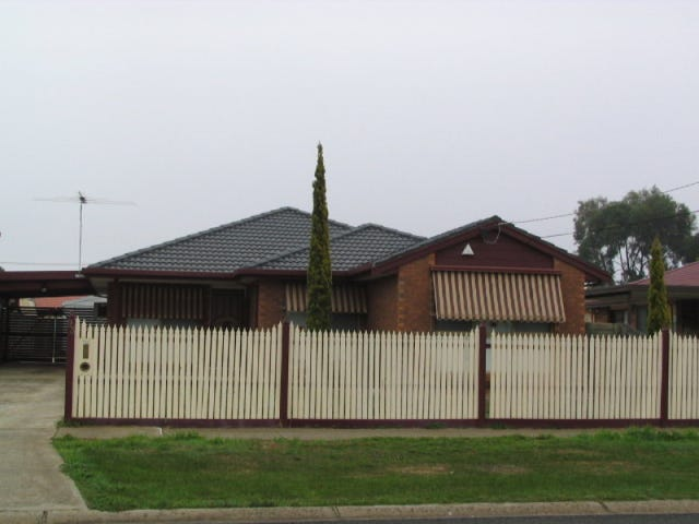 93 Rosella Avenue, Werribee, Vic 3030