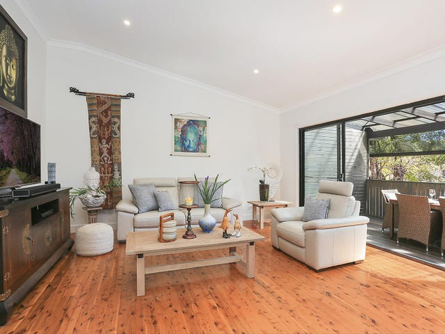 126 Rickard Road, North Narrabeen, NSW 2101