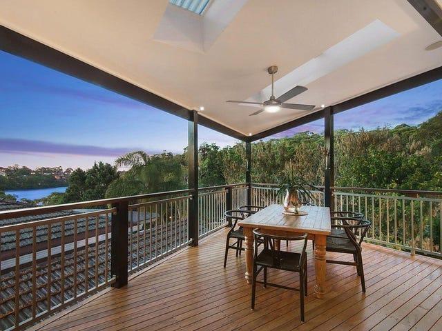42 Blackbutt Avenue, Lugarno, NSW 2210