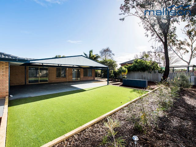 57 Meller Road, Bibra Lake, WA 6163