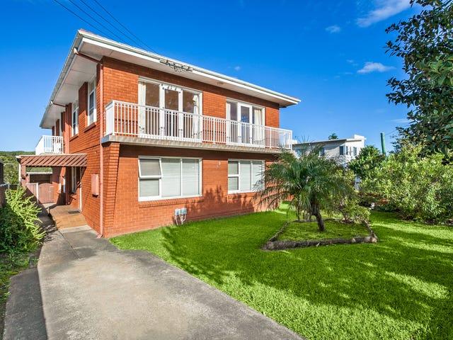 2/29 Birch Crescent, East Corrimal, NSW 2518
