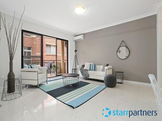 13/10-14 Gladstone Street, North Parramatta, NSW 2151