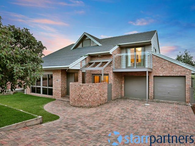24 Purcell Street, Elderslie, NSW 2570