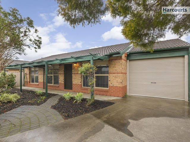 2/95 Russell Street, Rosewater, SA 5013