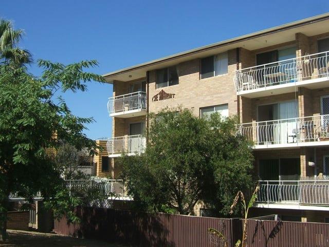 9/209 Walcott Street, North Perth, WA 6006