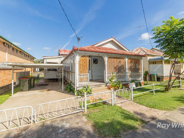 155 Pound Street, Grafton, NSW 2460
