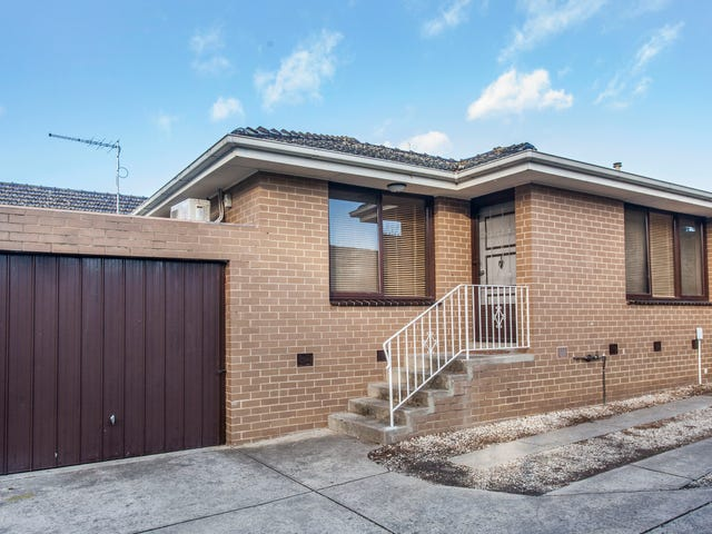 4/2 Simpsons Road, Box Hill, Vic 3128