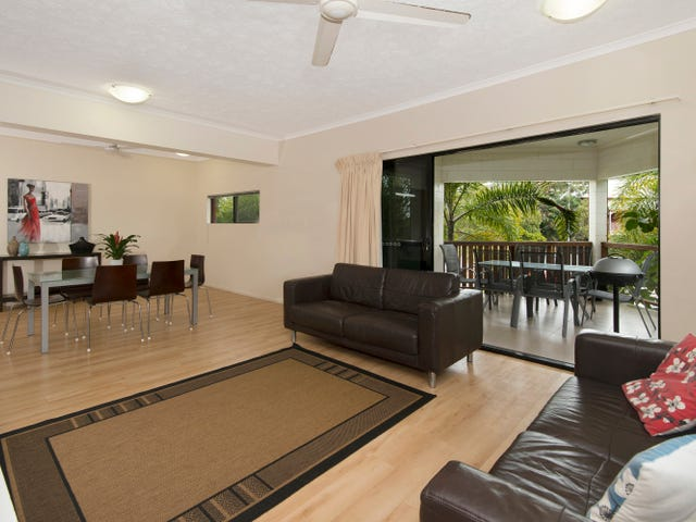 3/33 Plume Street, South Townsville, Qld 4810