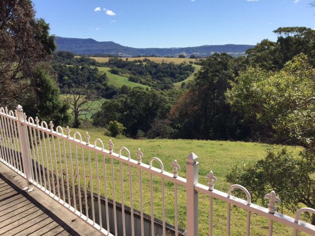 262 Fountaindale Road, Jamberoo, NSW 2533