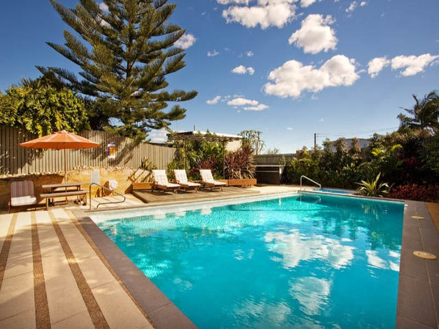 7/67 Pavillion Street, Queenscliff, NSW 2096
