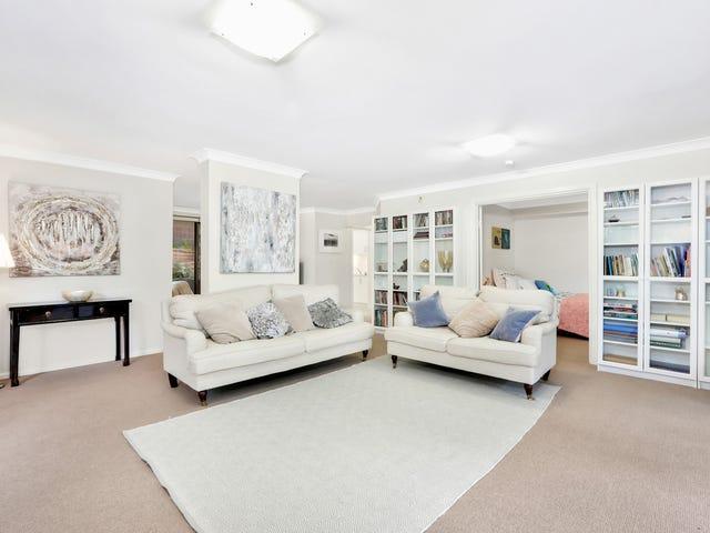 116/25 Best Street, Lane Cove, NSW 2066