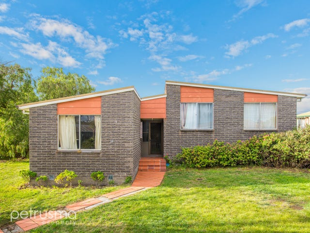 38 Plymouth Road, Gagebrook, Tas 7030