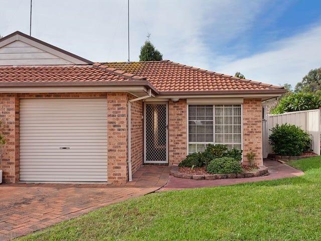 162 Hamrun Circuit, Rooty Hill, NSW 2766