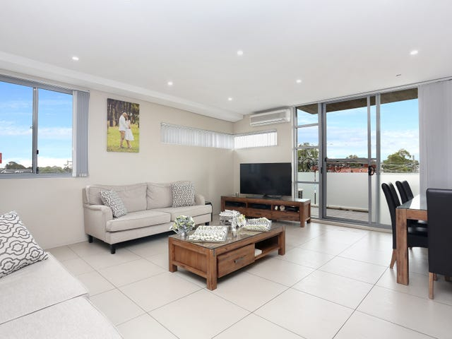 14/908-916 Canterbury Road, Roselands, NSW 2196