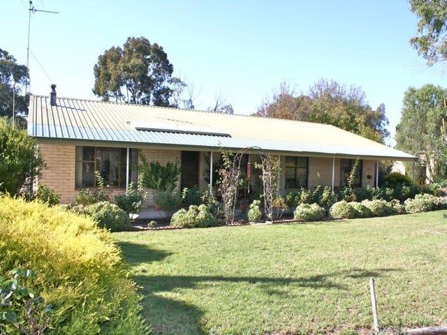 111 Carters Road, Naracoorte, SA 5271