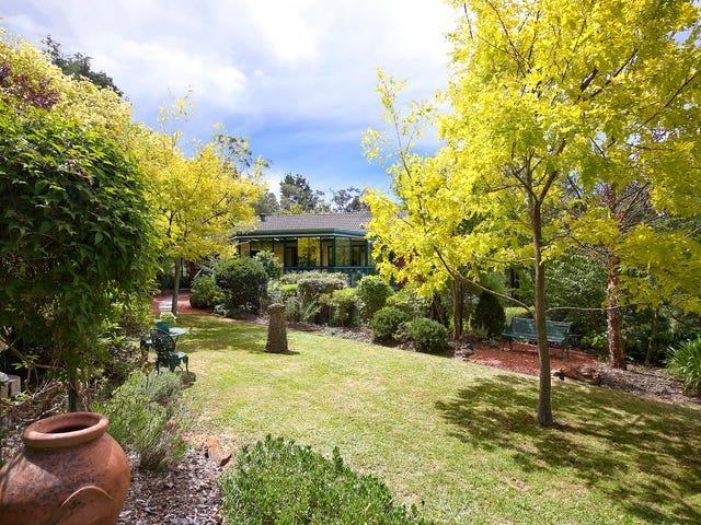 109 Craigend Street, Leura, NSW 2780