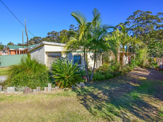 31 Jerry Bailey Road, Shoalhaven Heads, NSW 2535