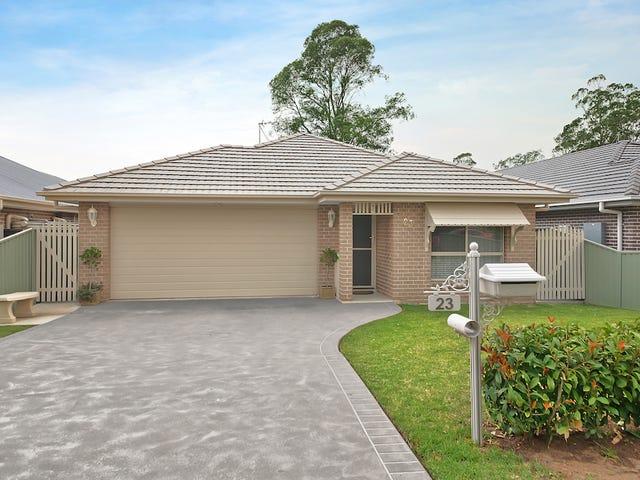23 River Road, Tahmoor, NSW 2573