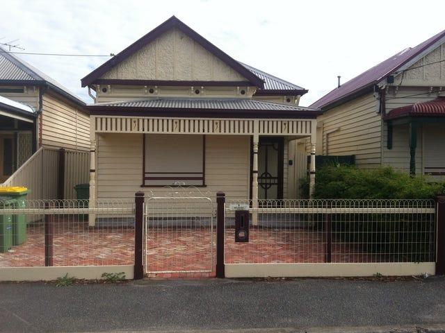 508 Barkly Street, West Footscray, Vic 3012