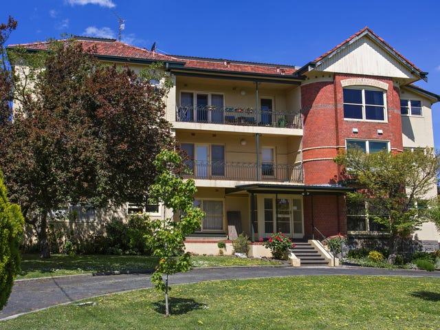 4/412 Drummond St N, Ballarat Central, Vic 3350