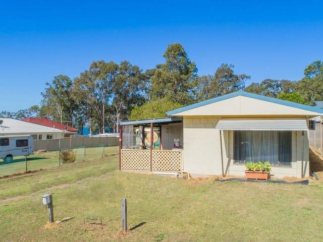 19 Reserve Road, Wangi Wangi, NSW 2267