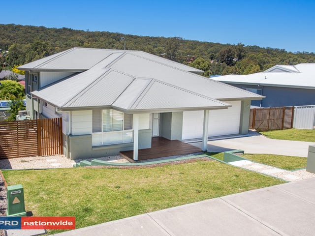 13 Nandu Boulevard, Corlette, NSW 2315