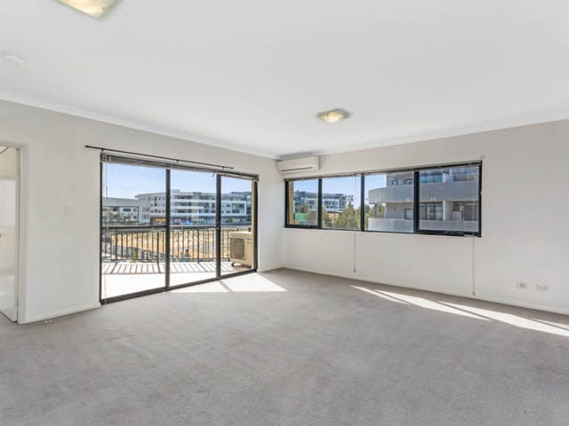 44/9 Linkage Avenue, Cockburn Central, WA 6164