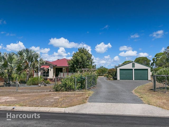 35 Seafarer Drive, River Heads, Qld 4655
