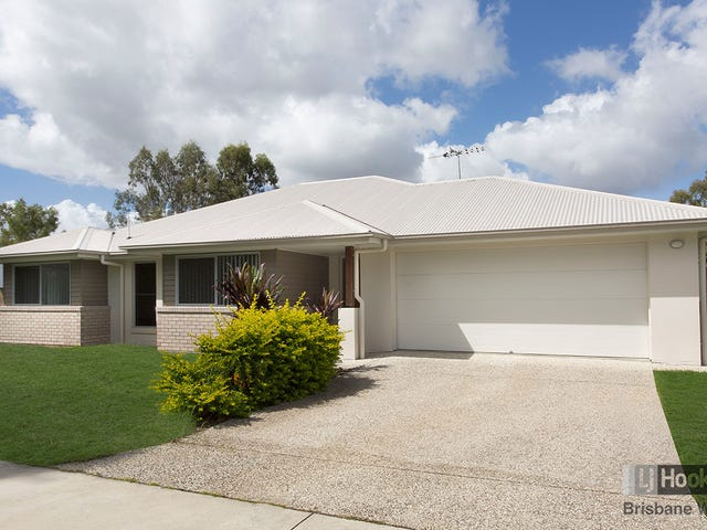 17 Asher Place, Moggill, Qld 4070
