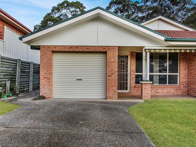 1/18 Madeleine Avenue, Charlestown, NSW 2290