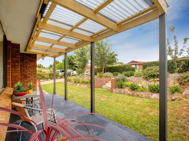 36 Kennedy Close, Moss Vale, NSW 2577