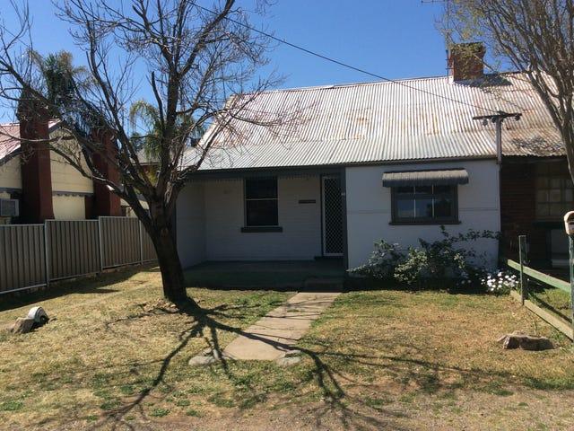 46 Griffin Avenue, Tamworth, NSW 2340